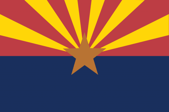 arizona_state_flag