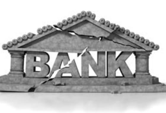 bank-failure