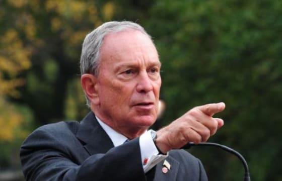 Bloomberg-super-pac