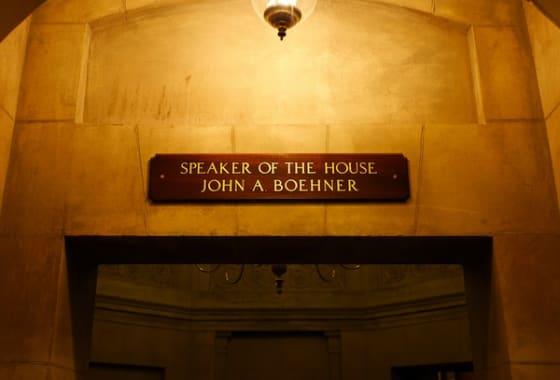 boehner rule on immigration reform