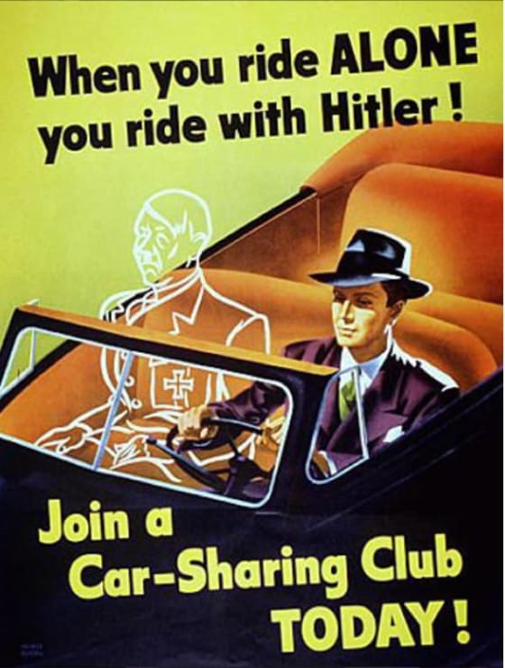 hitler-ride-with