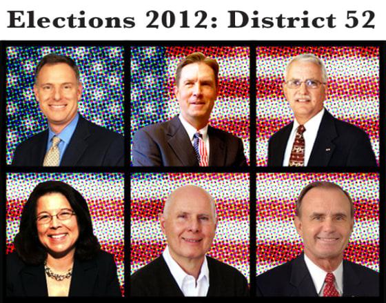 ca_52_candidates