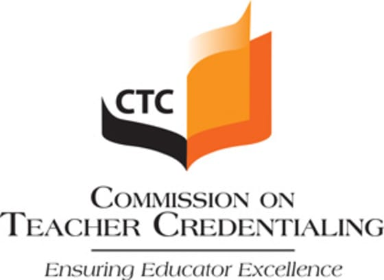 CTC on english learning students