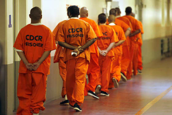california_inmates