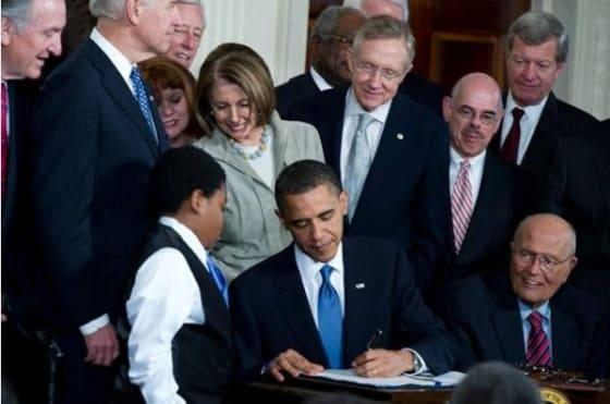 health-care-reform