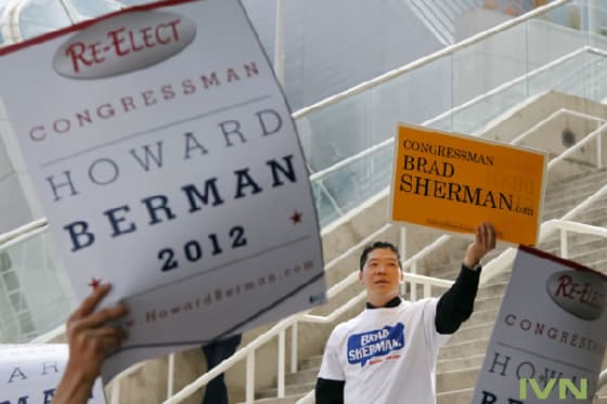 Berman_vs_Sherman
