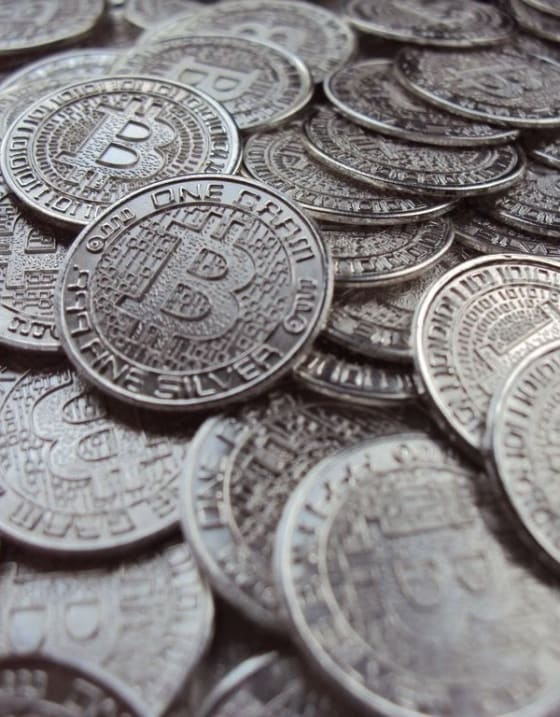 Photo: bitcointalk.org