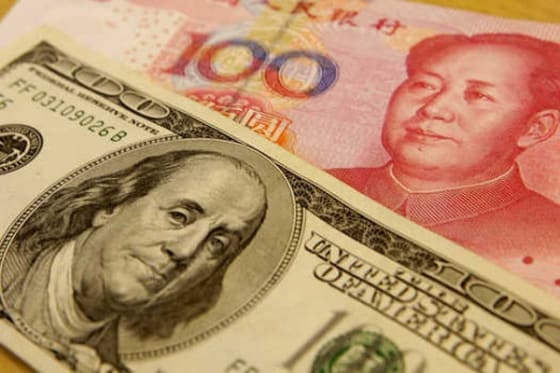 china_us_currency
