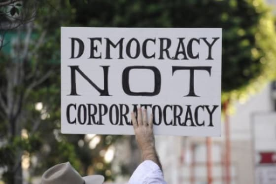 citizens united reform