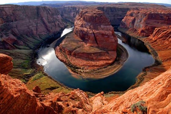 colorado_river_water_wars