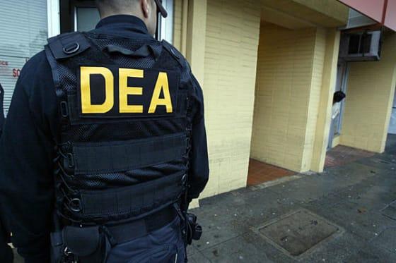 DEA Investigation Tactics May Infringe on the Sixth Amendment