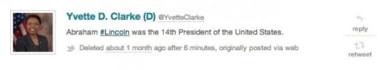 deleted_tweets_politicians_3