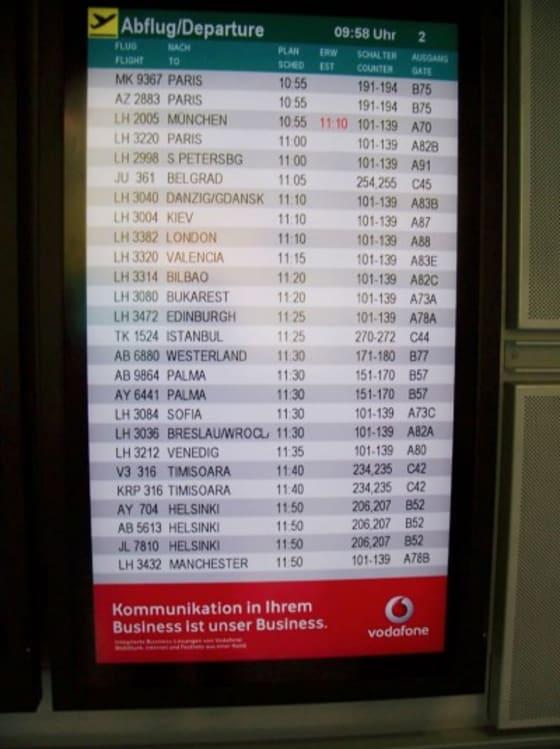 departures-crimea