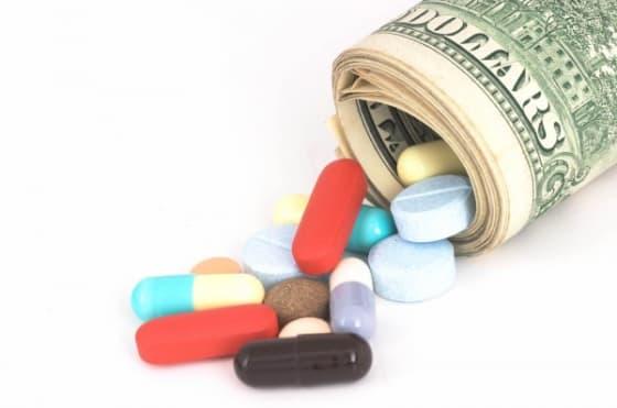 Settlement Deals for Generic Drugs