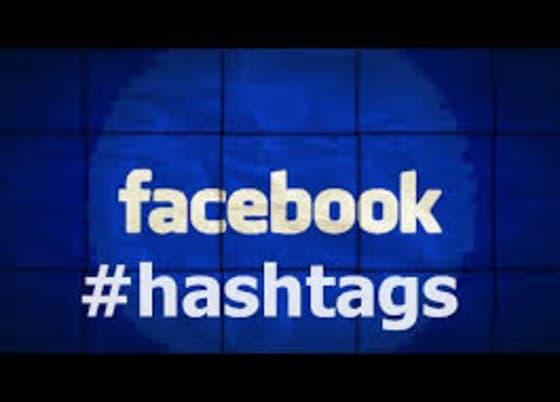 facebook_hashtag_privacy