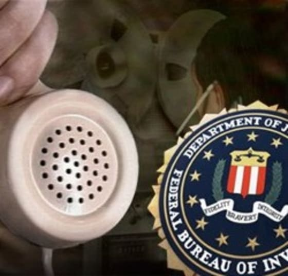 fbi_wiretap