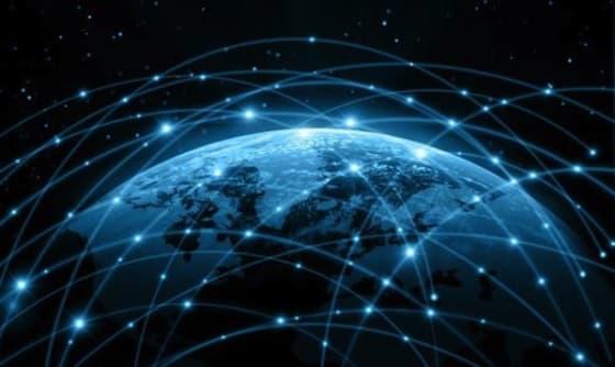 27988_06_fcc_chairman_wants_one_gigabit_internet_community_per_state_by_2015