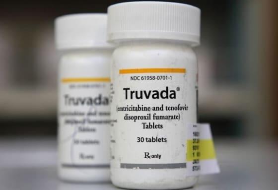 prevent-HIV