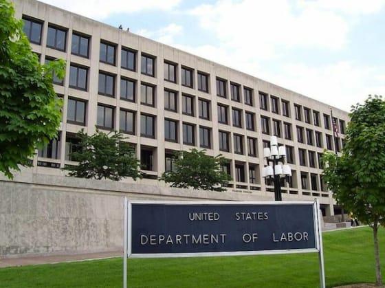federal Jobs