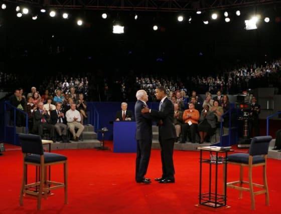 Presidential-Debate-process