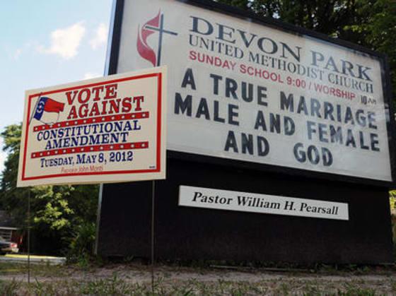 gay-marriage-amendment