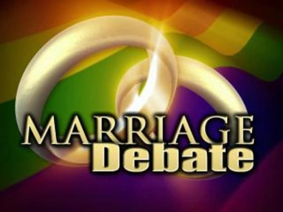 gay-marriage-debate-thumb-320x240-9845