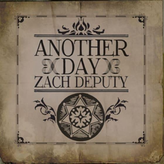 Zach Deputy's latest release