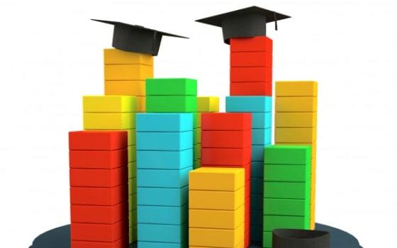 graduateteachers