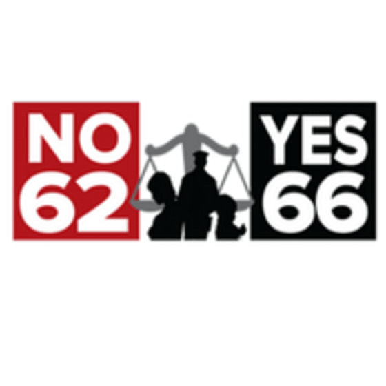 no 62, yes 66
