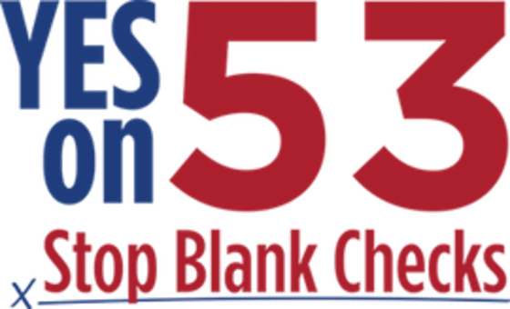 YesOn53-logo-sml