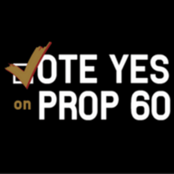yes on 60 (2)