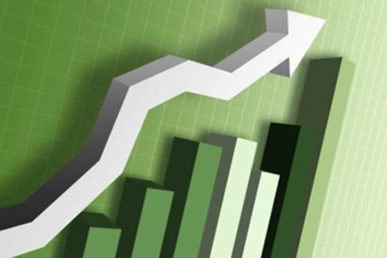 increase_tax_revenue