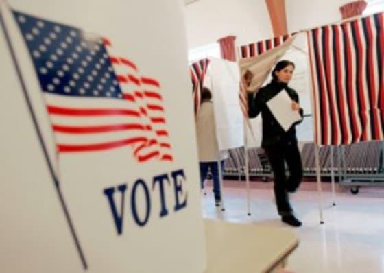 independent_voters
