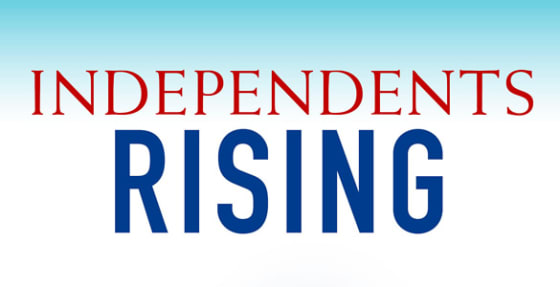 independents-rising-by-jacqueline-salit