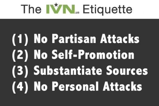 ivn-etiquette
