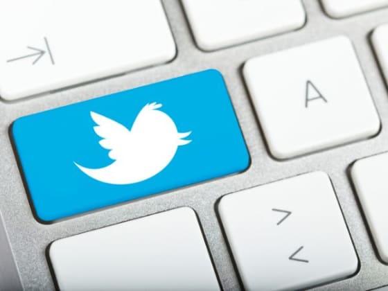 journalists_twitter