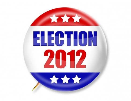 2012-presidential-tickets