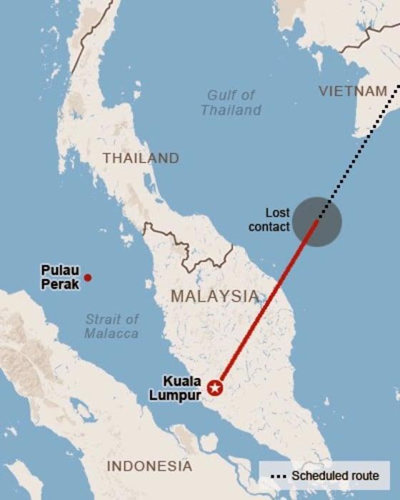 malaysia-02