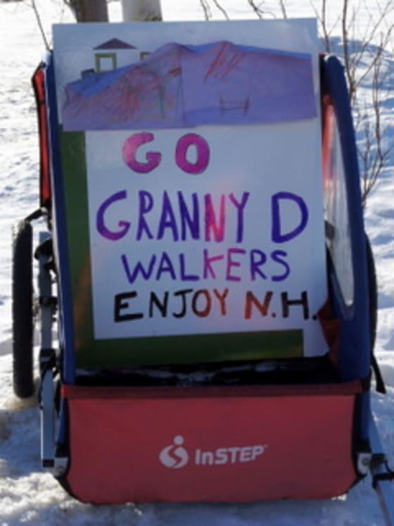 granny-d-walk