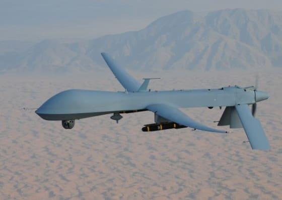 new-un-investigation-focuses-on-us-drone-program-81324-600x426