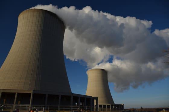 nuclear_radiation