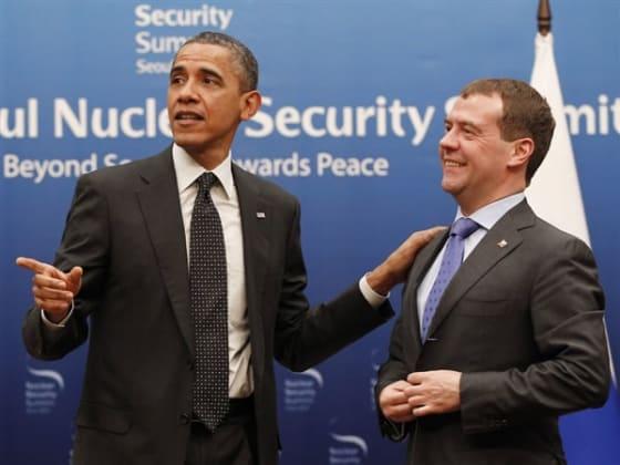 obama_medvedev_romney_russia