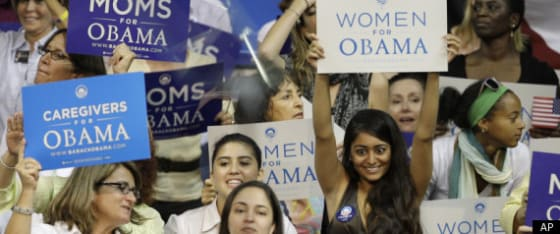 obama_women_voters_independent_voters