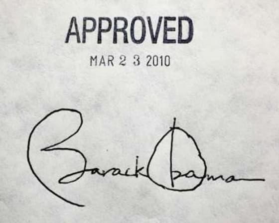 obamacare-cartoon-2-a