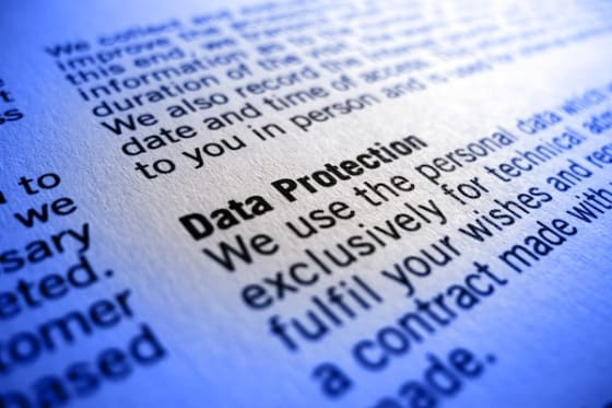 online privacy laws