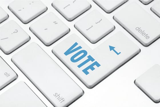 online-voter-registration