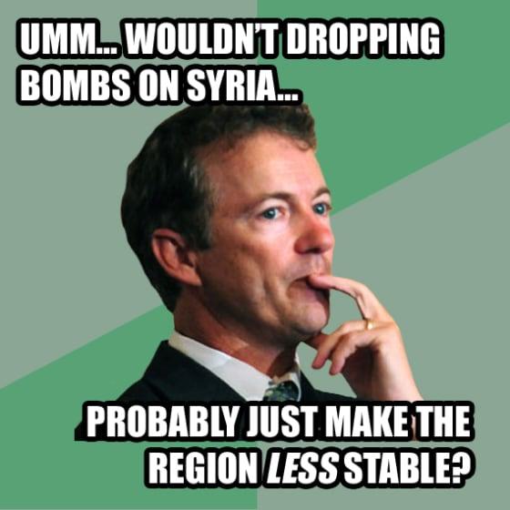 philosorandpaul syria