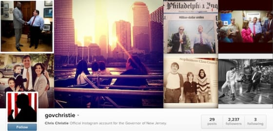 poiticians_on_instagram_w