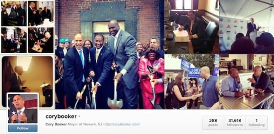 politicians_on_instagram