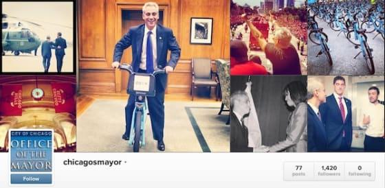 politicians_on_instagram_2